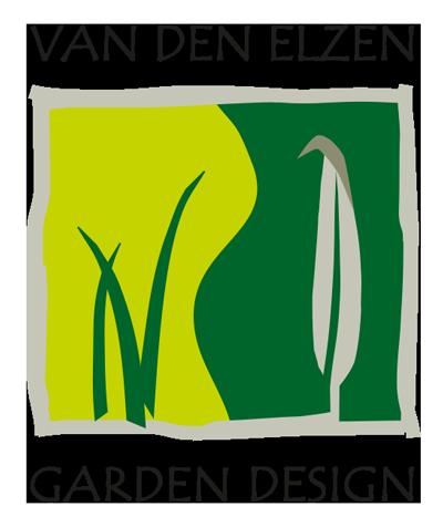 Van den Elzen Garden Design